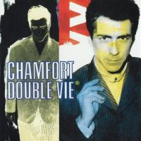 Cover Alain Chamfort - Double vie
