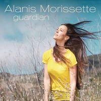 Cover Alanis Morissette - Guardian