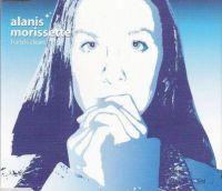 Cover Alanis Morissette - Hands Clean