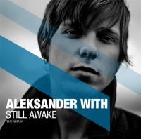 Cover Aleksander With - Still Awake