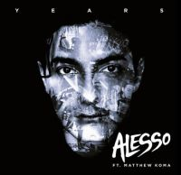 Cover Alesso feat. Matthew Koma - Years