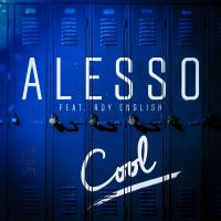 Cover Alesso feat. Roy English - Cool