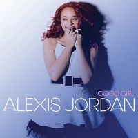 Cover Alexis Jordan - Good Girl