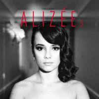 Cover Alizée - 5