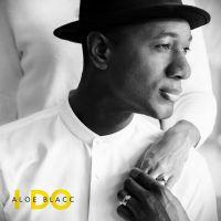 Cover Aloe Blacc - I Do