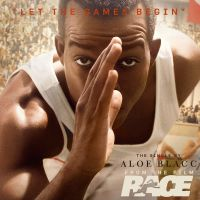 Cover Aloe Blacc - Let The Games Begin
