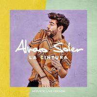 Cover Alvaro Soler - La cintura