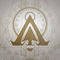 Cover Amaranthe - Massive Addictive