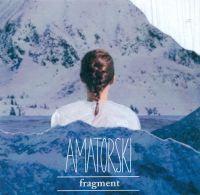 Cover Amatorski - Fragment
