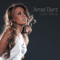Cover Amel Bent - Cette idée-là