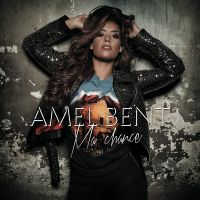 Cover Amel Bent - Ma chance