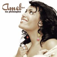 Cover Amel Bent - Ma philosophie