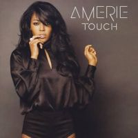Cover Amerie - Touch