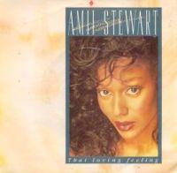 Cover Amii Stewart - That Loving Feeling