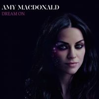 Cover Amy Macdonald - Dream On
