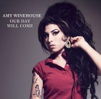 Cover Amy Winehouse - Our Day Will Come