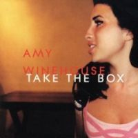 Cover Amy Winehouse - Take The Box