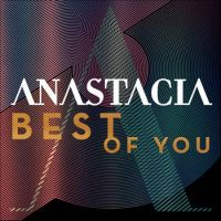 Cover Anastacia - Best Of You