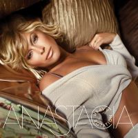 Cover Anastacia - Heavy Rotation