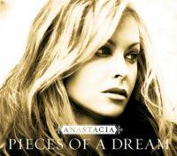 Cover Anastacia - Pieces Of A Dream