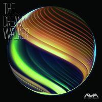Cover Angels & Airwaves - The Dream Walker