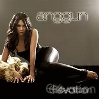 Cover Anggun - Élévation