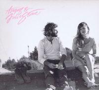 Cover Angus & Julia Stone - Angus & Julia Stone