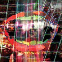Cover Animal Collective - Centipede Hz