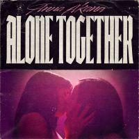 Cover Anna Akana - Alone Together