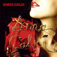 Cover Anna Calvi - Anna Calvi