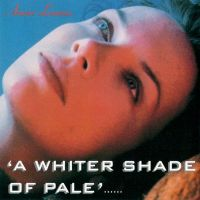 Cover Annie Lennox - A Whiter Shade Of Pale...