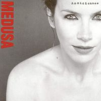 Cover Annie Lennox - Medusa