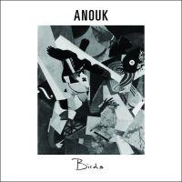 Cover Anouk - Birds
