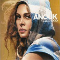 Cover Anouk - Good God