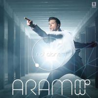 Cover Aram MP3 - Not Alone