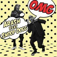 Cover Arash feat. Snoop Dogg - OMG