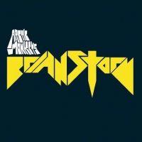 Cover Arctic Monkeys - Brianstorm