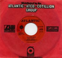 Cover Aretha Franklin - I Say A Little Prayer