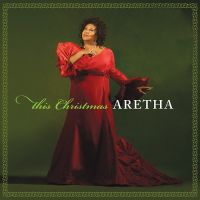 Cover Aretha Franklin - This Christmas