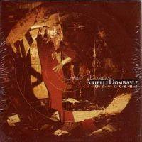 Cover Arielle Dombasle - Odysseus