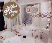 Cover Armand Van Helden - My My My