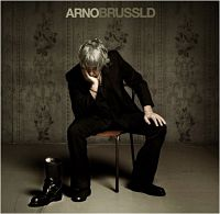 Cover Arno - Brussld