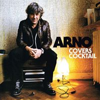 Cover Arno - Covers Cocktail
