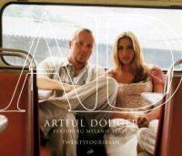 Cover Artful Dodger feat. Melanie Blatt - Twentyfourseven