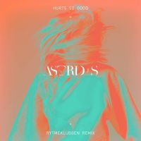 Cover Astrid S - Hurts So Good