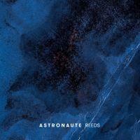 Cover Astronaute - Reeds