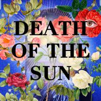 Cover Atzur - Death Of The Sun