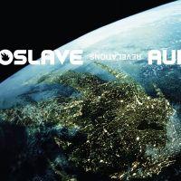 Cover Audioslave - Revelations