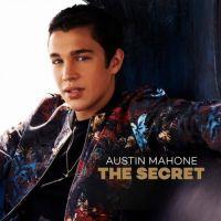 Cover Austin Mahone - The Secret
