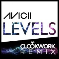 Cover Avicii - Levels